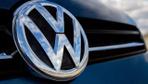 Bakan Pakdemirli Volkswagen'in fabrika için seçtiği ili açıkladı