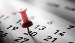 2020 resmi tatil günleri! Bayramlar 9 gün olmayacak işte tatil takvimi