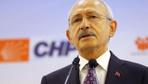 CHP Genel Başkanı Kılıçdaroğlu'ndan 'Emine Bulut' açıklaması