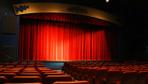 Devlet Tiyatroları 1 Ekim'de perdelerini açıyor! Tiyatroya da zam geldi