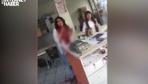 Emine Bulut'un 'anne lütfen ölme' diyen kızına ne oldu? Bakanlık açıklama yaptı