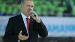 Erdoğan'dan Emine Bulut talimatı
