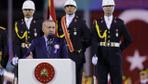 Cumhurbaşkanı Erdoğan'dan kayyum açıklaması