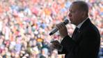 Cumhurbaşkanı Erdoğan startı veriyor ilk durak Rize