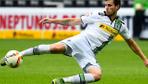 Fenerbahçe stoperini buldu Havard Nordtveit transferinde sona gelindi