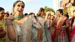 Hintlilerden kazanıyoruz! Düzenenlen 20 Hint düğününün maliyeti dudak uçuklattı