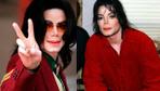 Michael Jackson'ın gizlenen otopsi raporu ortaya çıktı! Aslında kelmiş