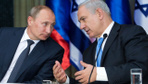 Putin ve Netanyahu Suriye'de iş birliğini görüştü