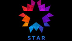 Star Tv'nin iddialı dizisi Sevgili Geçmiş'in kadrosu belli oldu Flaş transferler var