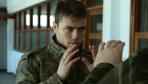 Star TV'de final yapan Söz'ün başrolü Tolga Sarıtaş'ın yeni kanalı bomba