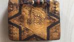 Tekirdağ'da satılmaya çalışıyordu bir avuç büyüklüğünde ama tam 1500 yıllık çıktı