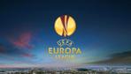 Trabzonspor deplasmanda 3'ledi! UEFA Avrupa Ligi'nde toplu sonuçlar