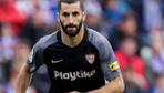 Beşiktaş'ta rota Maxime Gonalos... Kiralamak için teklif yapıldı