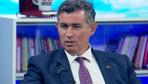 TBB Başkanı Metin Feyzioğlu Pençe-3 Harekatı'nın önemine dikkat çekti