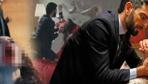 Emine Bulut cinayetinin ardından başlamadan fragmanı yayınlanan Aşk Ağlatır dizisine tepki yağdı!