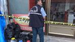 Emine Bulut cinayeti sonrası olay paylaşıma gözaltı