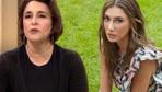Esra Dermancıoğlu ve Şeyma Subaşı'dan dikkat çeken Emine Bulut paylaşımı