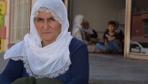 HDP'lilerin oğlunu kaçırdığını iddia ederek eylem başlatan anne o suçlamaya tepki gösterdi