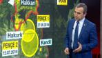 Pençe-3'ün başladığı tarihe dikkat! Dr. Naim Babüroğlu o ayrıntıyı açıkladı