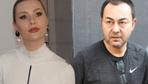 Chloe Loughnan'la boşanan Serdar Ortaç'tan ilginç açıklama! 'Düşman ediyorsunuz'
