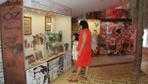 Türkiye'nin ilk ve tek Masal Müzesi Kartal'da kuruldu