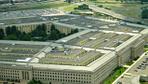 Pentagon'dan kritik Suriye açıklaması: Türkiye'ye övgü YPG'ye uyarı