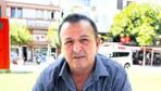 Antalyalı vatandaşın ismi yüzünden başına neler geldi neler... Hapis yattı olmayan borcunu ödedi