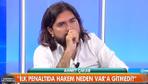 Beyaz TV yetkilisinden flaş açıklama Rasim Ozan Kütahyalı yeniden kovuldu