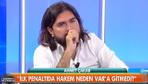 Rasim Ozan Kütahyalı'ya bir darbe daha Beyaz TV'den tekrar kovuldu