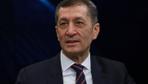 Milli Eğitim Bakanı Ziya Selçuk açıkladı! Özel okul iddialarıyla ilgili soruşturma