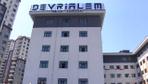 istanbul'da açılan kolej kapatıldı! Öğrenciler mağdur edildi