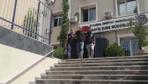 İstanbul'da korkunç olay! Çalıştığı iş yerini soymak için çilingir çağırdı