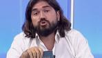 Rasim Ozan Kütahyalı Beyaz TV neden ayrıldı Boşnakları çıldırttı!
