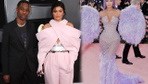 Kylie Jenner Playboy Dergisi'ne soyundu Travis Scott'la cinsel ilişki itirafı olay oldu