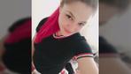 Antalya'da kaybolan 13 yaşındaki Derya'dan 6 gündür haber yok