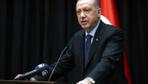 Cumhurbaşkanı Erdoğan'dan net mesaj: Artık kabul etmeliler