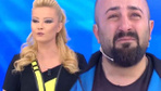 ATV Müge Anlı ile Tatlı Sert'te Mustafa Celep'in DNA sonucu açıklandı!Hangisi amcası hangisi babası ortaya çıktı!