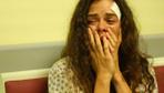 Kadın dizisinde izleyiciyi çıldırtan ayrılık başrol oyuncusu resmen açıklayıp veda etti