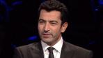 Kim Milyoner Olmak İster sunucusu Kenan İmirzalıoğlu'ndan operasyon açıklaması