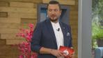 Onur Büyüktopçu'nun fişi çekildi Tv8'in ardından Show TV'den de darbeyi yedi