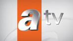 Hayranlarına kötü haber ATV o dizinin fişini çekti Kasım ayında final yapıyor