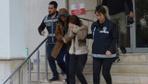 2 yıldır aranan kadın hırsızlar Kayseri'de yakalandı