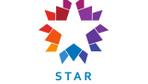 Star TV yönetimi hayal kırıklığına uğradı büyük umut bağlanan dizinin fişi çekildi