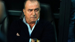 Galatasaray istenmeyen adamdan kurtuluyor! 2 teklif birden geldi