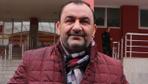Anıtkabir'de slogan atanlara küfür eden Mehmet Avcı yeniden gözaltında