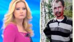 ATV Müge Anlı Tatlı Sert'te şoke eden iddia! 'Oğluna getirilen kıza tecavüz etti!'