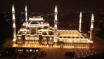 İstanbul'da sabah ezanına mesai ayarı