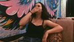 Güleda Cankel'in sevgilisi Zafer Pehlivan'ın ifadesi ortaya çıktı paylaşımı kan dondurdu