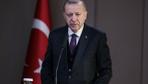 Cumhurbaşkanı Başdanışmanlığı'na Ahmet Altay Cengizer atandı