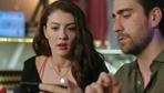 Afili Aşk'ın Ayşe'si kalça dekoltesini fazla kaçırdı tepki çekti!